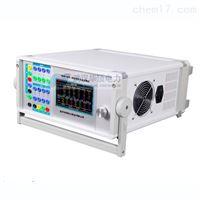 HDJB-702B继电保护综合校验仪