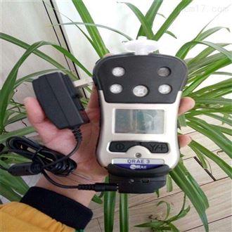 美国霍尼韦尔impulse XP-O2氧气检测仪