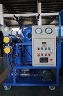 四级承修设备清单-多功能真空滤油机