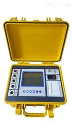 全自动电容电感测试仪FECT-8653A