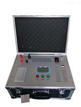 接地引下线导通测试仪FECT-8710