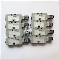 AVENTICS电磁阀0820023025