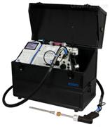Ecom益康烟气分析仪必威客户端仪表