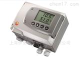 德国德图TESTO温湿度变送器ag亚洲国际代理品牌