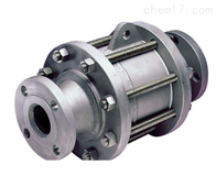 ZHQ-BZHQ-B氢气阻火器