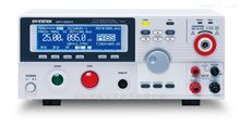 GPT-9904A臺灣固緯GPT-9904A交直流絕緣耐壓測試儀