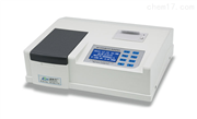 KN-MUL20多参数水质分析仪