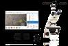 浮游生物智能鉴定计数分析仪