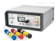 稳态瞬态荧光光谱仪OmniFluo900配件