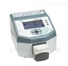 WIGGENS蠕动泵UniSpense PRO(W375040-F)