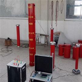 ZD9102F变频串联谐振成套试验装置