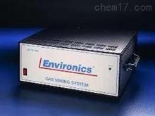 MODEL4000系列---气体稀释混配系统