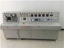 ZD9200F變壓器特性綜合測試臺