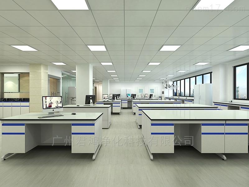 珠海君鸿钢制实验室家具中央台系列更齐全