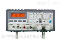 SPL 400-40电子负载
