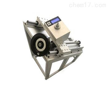 防水卷材拉剥强度检测仪