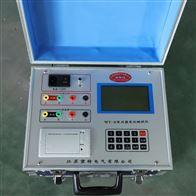 160V变压器变比测试仪三级承试设备清单