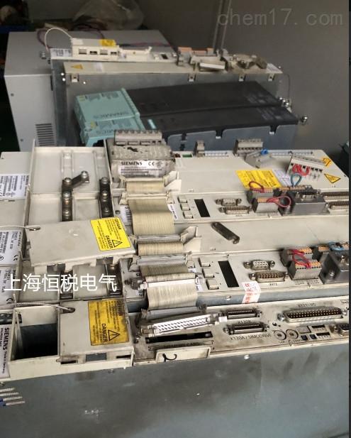 龙门铣西门子控制器坏(系统修复专家)
