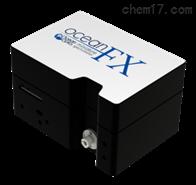 Ocean FXOcean FX 网络高速光谱仪