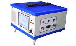 全自动电容电流测试仪FCI-IV