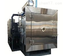LYO-15SE生产型冻干机