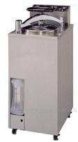 MLS-3750三洋高压灭菌器