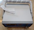 SF6气体微水测试仪技术参数