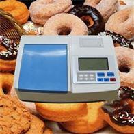 综合食品安全检测仪SYK-ZPS12