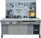 创新型测控传感器技术综合实验实训平台