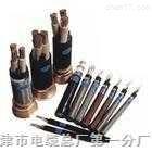 CEFR 14X1.0船舶专用控制软电缆价格