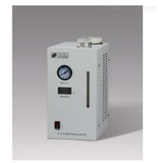 中惠普氫氣發生器