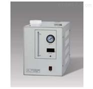中惠普氮氣發生器