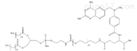DSPE-PEG-MTX MW:2000/甲氨蝶呤