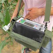 植物光合作用测定仪3051D