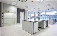 PCR实验室价格 设计