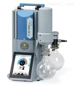 德国进口化学真空系统PC 3001 VARIOpro