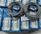 德國SICK液位傳感器LFP0025-B4NMB大量庫存