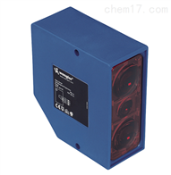 wenglor威格勒传感器HT66MGV80现货