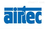 德国源头airtec电磁阀KN-05-310-HN