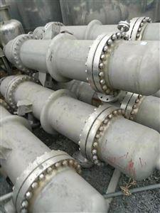 不锈钢冷凝器应用价值