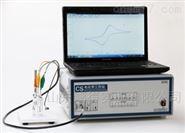 电化学工作站HD-CS150