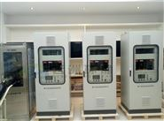 加热炉烟气在线监测厂家包安装