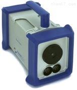 便携式伽马相机