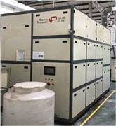 新能源电池材料制备设备
