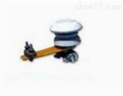 CD-001曲线吊线器上海徐吉电气