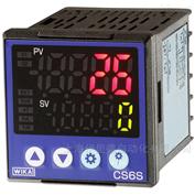 CS6S, CS6H, CS6L德国威卡WIKA温度控制器