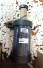 ACE拉型气弹簧GZ-15-150-AC-150