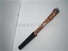 耐火NH-KVV电缆 6*0.75控制电缆每米价格