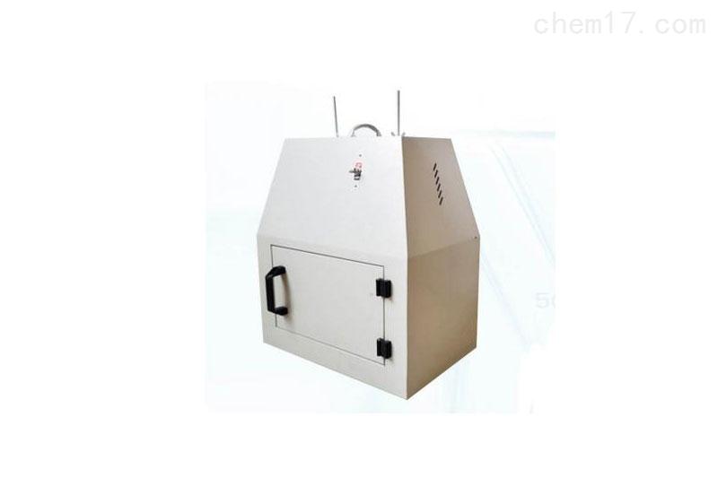 WS70-1红外线干燥箱