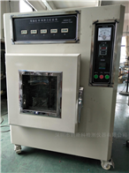 LSK-JD-200恒温胶带保持力试验机